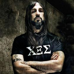 rotting christ theogonizing black metal