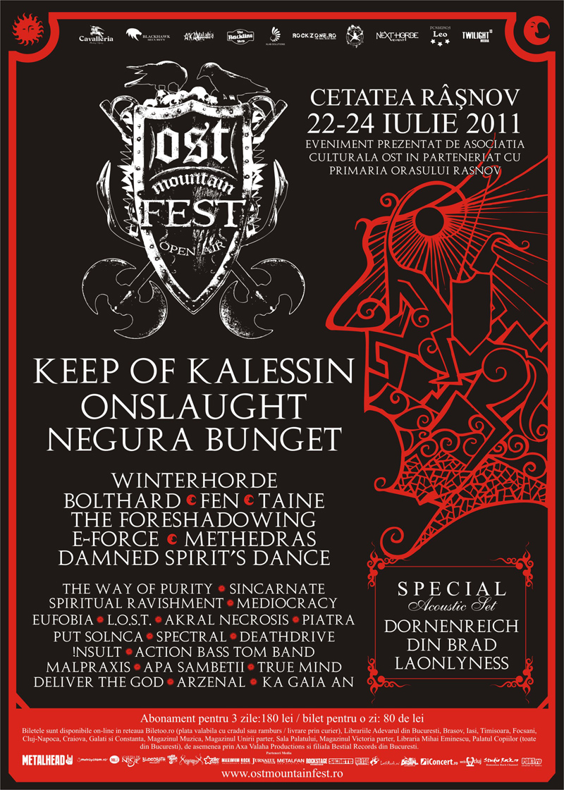 OST Mountain Fest 2011 - Rasnov 9735