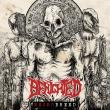 "A gory premiere: Benighted's video for ""Reptilian"""