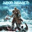 AMON AMARTH: videoclipul piesei 'The Way of Vikings' disponibil online