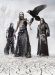 BEHEMOTH: making-of-ul videoclipului 'Alas The Lord Is Upon Me' disponibil online