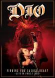 DIO: detalii despre materialul 'Finding The Sacred Heart - Live In Philly 1986'