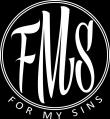 FOR MY SINS: videoclipul piesei 'Drowning' disponibil online