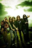 HELLOWEEN: detalii despre albumul 'Straight out of Hell'