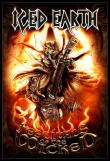 ICED EARTH lanseaza DVD-ul 'Festivals Of The Wicked'