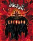 JUDAS PRIEST: trailer-ul DVD-ului 'Epitaph' disponibil online