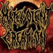 MALEVOLENT CREATION: get ready for recording the new album