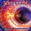 MEGADETH: piesa 'Forget to Remember' disponibila online