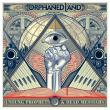 "Orphaned Land a lansat piesa ""We Do Not Resist"""