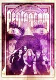 PENTAGRAM: trailer-ul DVD-ului 'All Your Sins' disponibil online