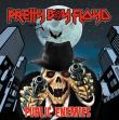 Pretty Boy Floyd a lansat videoclipul piesei 'Feel the Heat'