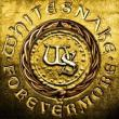 WHITESNAKE din nou in Romania!