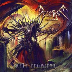Age of the Covenant