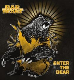 Enter the Bear