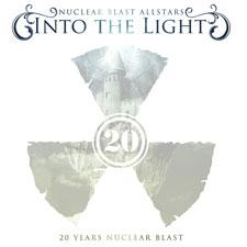 Into The Light: 20 Years of Nuclear Blast