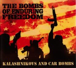 Kalashnikovs and Car Bombs