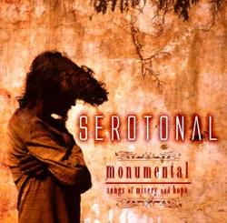 Monumental: Songs of Misery and Hope