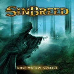 Baixar Músicas SinBreed - When Worlds Collide