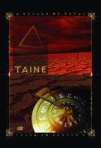 Taine - A Decade of Metal