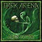 Dark Arena - Alien Factor