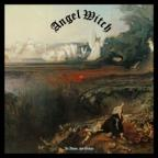 Angel Witch - As Above, So Below
