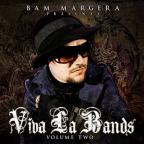 Bam Margera presents Viva la Bands - Volume Two