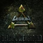 Legion - Black Underground