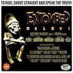 Entombed - DCLXVI: To Ride Shoot Straight and Speak the Truth