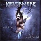 Nevermore - Dead Heart in a Dead World