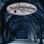 Dead Rose Symphony - Dead Rose Symphony - Concertos for the Underworld