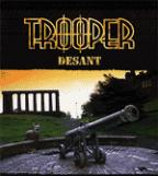 Trooper - Desant