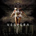 Vespera - Desert of the Real