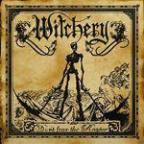Witchery - Don't Fear the Reaper