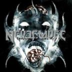 Nevermore - Enemies of Reality (re-mixed&re-mastered)