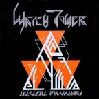 Watchtower  - Energetic Disassembly