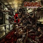 Cadavrul - Enter the Morgue