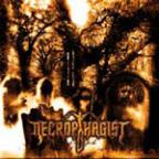 Necrophagist - Epitaph
