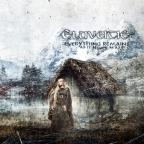 Eluveitie - Everything Remains (As It Never Was)