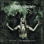 Eluveitie - Evocation I: The Arcane Dominion