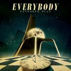 Everybody - Extended Play