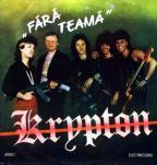 Krypton - Fara teama
