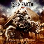 Iced Earth - Framing Armaggedon (Something Wicked Part 1)