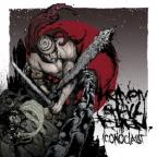 Heaven Shall Burn - Iconoclast (Part I – The Final Resistance)