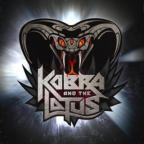 - Kobra and the Lotus