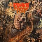 Power Trip - Manifest Decimation