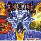 Benediction - Organised Chaos