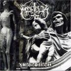 Marduk - Plague Angel
