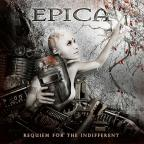 Epica - Requiem for the Indifferent