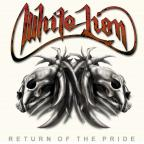 Return of the Pride