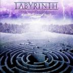 Labyrinth - Return to Heaven Denied Pt. II: a Midnight Autumn's Dream